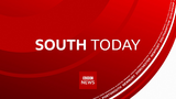BBC South Today 2019