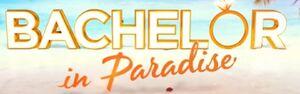 Bachelor in Paradise Australia 2018