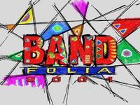 Band folia 2001