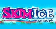 Banner skimIce mobile