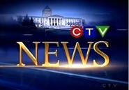 CTV News open