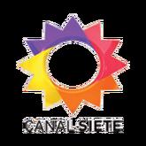 Canal-Siete-Bahia-Blanca-Logo-2008