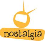 Canal Nostalgia