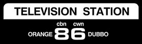 Cbncwn1975