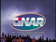 Cinar - (Mona the Vampire)