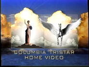 Columbiatristarvideo1999