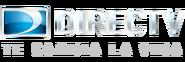 DirecTV Latin America (2011-2018) (Slogan)