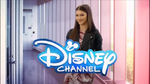 Disney Channel ID - Zendaya (2015)