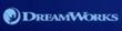 DreamWorksTrailerPrintLogoAbominable