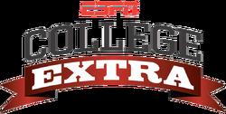 ESPN College Extra 2015
