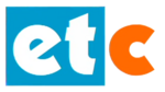 ETC Vector Logo 2007