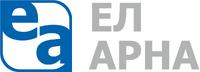 ElArna logo 2017