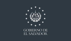 El Salvador Government 2019