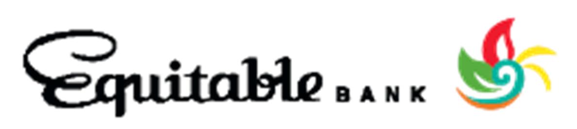 Equitable Pci Bank Logopedia Fandom Powered By Wikia