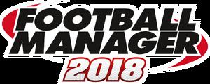 FootballManager2018