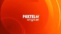 Foxteldig2006alt