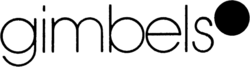 Gimbels logo 1979