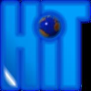 HIT Logo 1997
