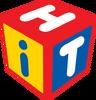 HiT Entertainment (Block) (FLAT)