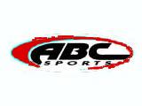 Inverted Abc Sports logo
