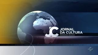 Jornal da Cultura 2017 1