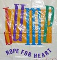 Jumpropeforheart1980s