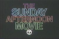 KABC Movie (1973) B
