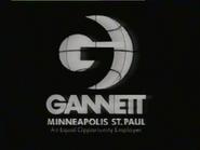 KARE Gannett 1993