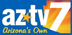 KAZT-TV AZTV 7