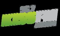KHFI KISS-FM 2012