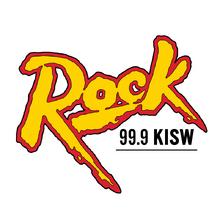 KISW-FM 2019