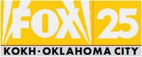 KOKH Fox 25 - 1997