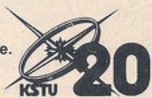 KSTU 1982 (1)