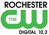 KTTC-DT2 The CW