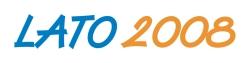 Lato 2008