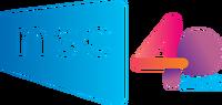 Logo-40anos