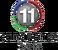 Logo-Canal-Once-Salta