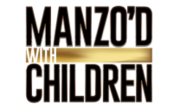 Manzod with children