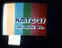Medium 27-kmtc