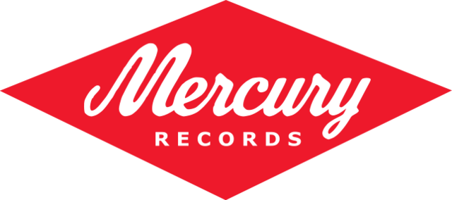 File:Mercury records logo svg .png