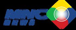 Mnc news 2009