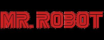 Mr-robot-tv-logo