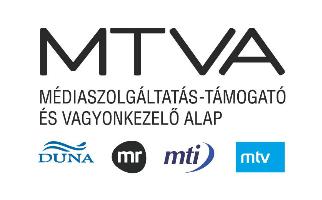 Mtva logo11