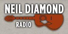Neil Diamond Radio