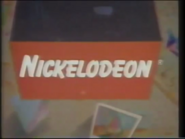 Nickbox87