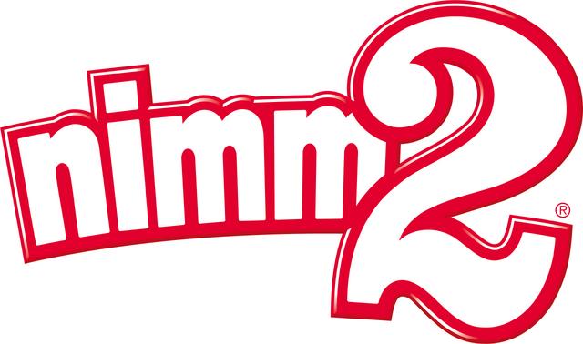File:Nimm2 logo.png