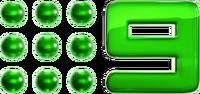 Nine2012 Green