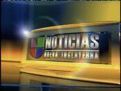 Noticias univision nueva inglaterra package 2006