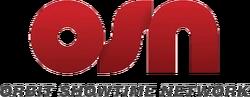 Orbit Showtime Network