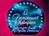 Paramount Champion
